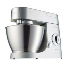 Kenwood Kuchyňský robot  KMC 57008