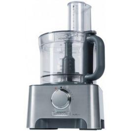 Kenwood Kuchyňský robot  FDM 781