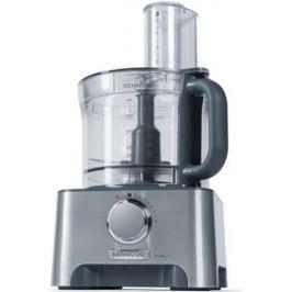 Kenwood Kuchyňský robot  FDM 786