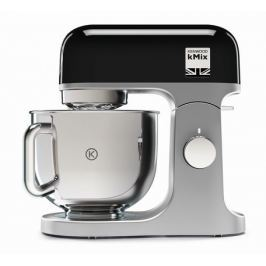 Kenwood Kuchyňský robot  KMX 750 BK