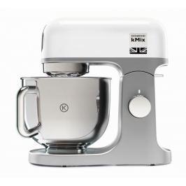 Kenwood Kuchyňský robot  KMX 750 WH