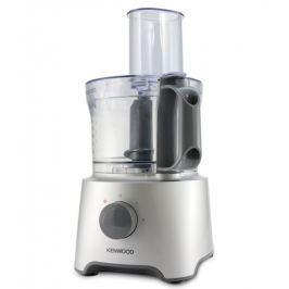 Kenwood Kuchyňské roboty  FDP 301 SI