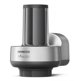 Kenwood Příslušenství k malý  KAX 700 PL