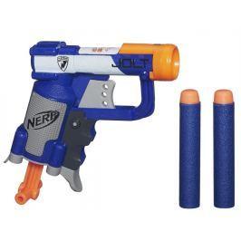 HASBRO NERF NERF Elite kapesní pistole