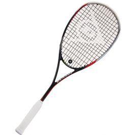 Dunlop Squashová raketa  Biomimetic II Pro GTS 140