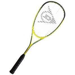 Dunlop Squashová raketa  Precision Ultimate