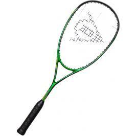 Dunlop Squashová raketa  Precision Elite