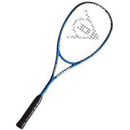 Dunlop Squashová raketa  Precision Pro