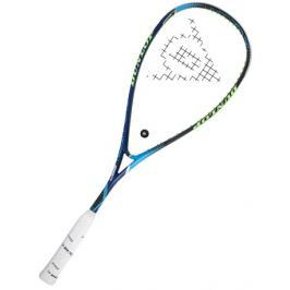 Dunlop Squashová raketa  Hyperfibre+ Evolution Pro