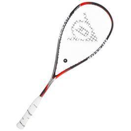 Dunlop Squashová raketa  Hyperfibre+ Revelation Pro
