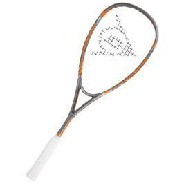 Dunlop Squashová raketa  Apex Supreme 2.0
