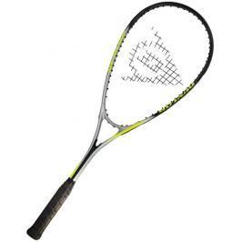 Dunlop Squashová raketa  Hyper Lite Ti