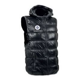 WinnWell Zimní vesta  JN 1062, XL