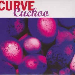 CD Curve : Cuckoo (expanded Edition)