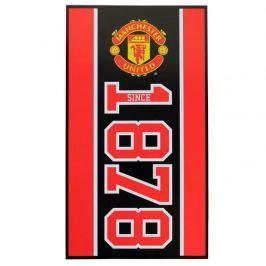 Manchester United RUČNÍK OSUŠKA/ FC