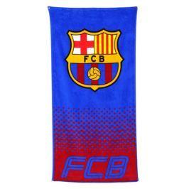 FC Barcelona RUČNÍK OSUŠKA/BARCELONA FC