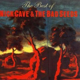 CD Nick Cave : The Best Of Nick Cave & The Bad Seeds