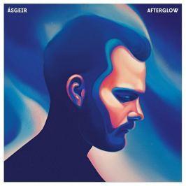 Asgeir: Afterglow (Ltd.) LP