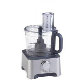 Kenwood Kuchyňský robot  FDM 791