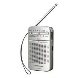 Panasonic Radiopřijímač  RF-P50DEG-S