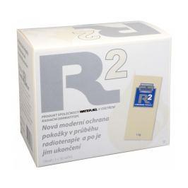 Medicalfox R2 Zklidňující emulze s Lactokine - po ozařování 168x1 g