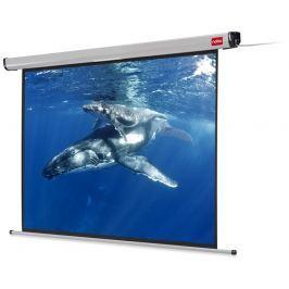 NOBO Elektrické projekční plátno , 144x108cm (4:3)