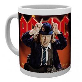 AC/DC - Live, hrnek Hrnek
