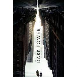 Dark Tower - 84 / One Sheet, plakát Plakát