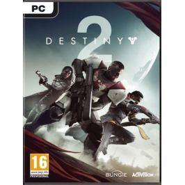 Activision Studios PC hra Destiny 2