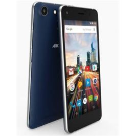 """Archos 50f Helium LTE, 5.0"""" 1280x720 IPS, 1.1GHz QC,2GB/32GB,Android 6.0, 8mpx,L"""