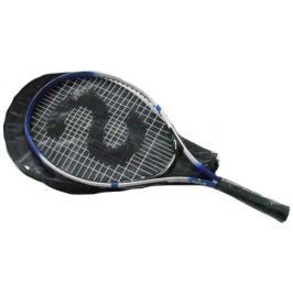 Sedco Tenis Raketa  MIDLE 58 cm