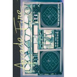 Arcade Fire : The Reflektor Tapes