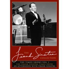 Frank Sinatra : The Timex Shows Vol. 1