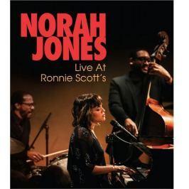 Norah Jones : Live At Ronnie Scott's