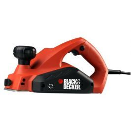 Black - Decker Hoblík Black&Decker KW712KA