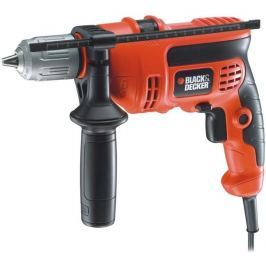 Black - Decker Vrtačka Black&Decker CD714CRESKD