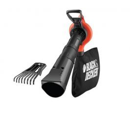 Black - Decker Vysavač listí Black&Decker GW3050