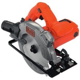 Black - Decker Pila okružní Black&Decker CS1250L-QS