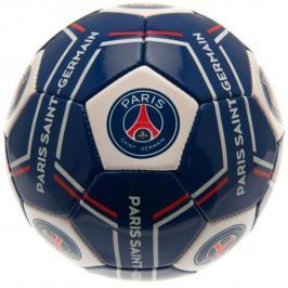 Paris SG MÍČ/PARIS SAINT GERMAIN FC