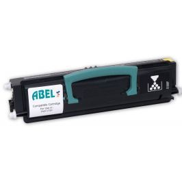 Abel Toner DELL 1720 Toner 6000str.+SmartChip