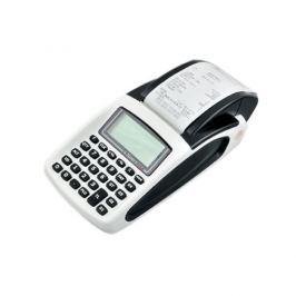 Daisy Registrační pokladna  eXpert SX baterie, displej, GSM, T-Mobile, 1/2 Roku