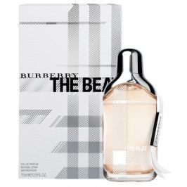 Burberry - The Beat 30ml Parfémovaná voda  W