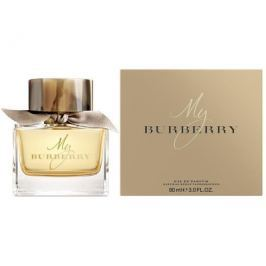 Burberry My  - EDP 30 ml