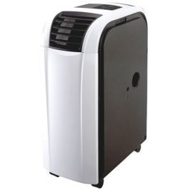 Guzzanti Klimatizace  GZ 900 mobilní