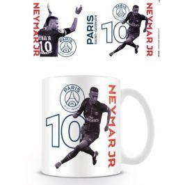 Paris SG HRNEK KERAMICKÝ/ FC