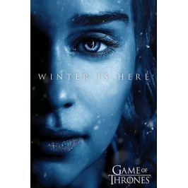 Game of Thrones PLAKÁT 61 x 91,5 cm/