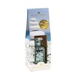 Aroma difuzér - Lázeňská koupel