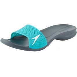 Speedo Pantofle  Atami II Max AF, EUR 42