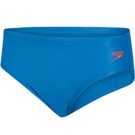 Speedo Plavky  Essential Boys Logo, 24