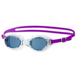 Speedo Plavecké brýle  Futura Classic Female, fialová